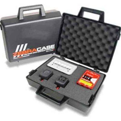 Radial Engineering Phazer Kit