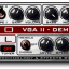 Studio Devil VGA2-DL Virtual Guitar Amp II