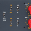 Chandler Limited TG1 Limiter Compressor