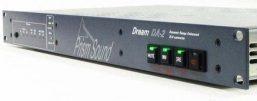 Prism DA-2 DA Converter