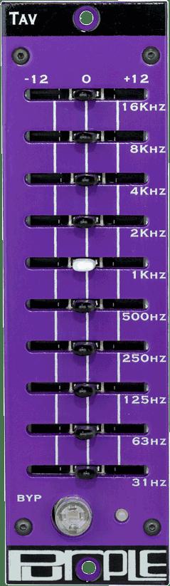 https://www.urbanrecordingcompany.com/dev/dev/purple-audio-tav-10-band-graphic-inductor-eq.html