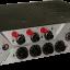 Summit Audio ECS 410 Flagship Channel Strip