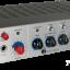 Summit Audio MPC-100A Mic Preamplifier/Compressor