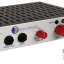 Summit Audio TD 100 Instrument PreAmp and Direct Box
