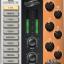 MCDSP 6020 Ultimate EQ HD v6