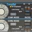 Empirical Labs EL Trak Pak 1 EL9 Mike-E mic pre with 1 ELQ Lil FrEQ