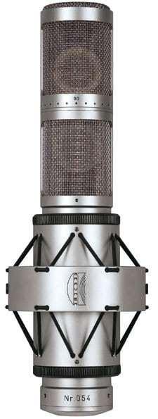 Brauner VM1S Stereo Microphone
