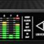 Universal Audio Apollo 8 Quad UAD-2 Real-Time Interface-0