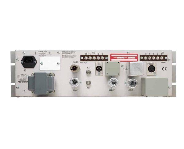Universal Audio LA-2A Classic Leveling AmplifierUniversal Audio LA-2A Classic Leveling Amplifier
