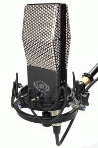 Cloud Microphones Cloud U1 Universal Mount Mode