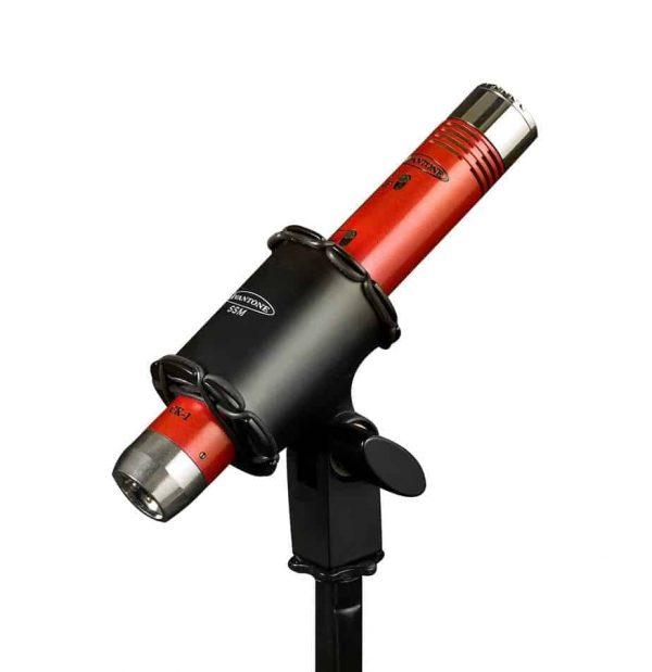 Avantone CK-1 Small-Diaphragm FET Condenser Microphone