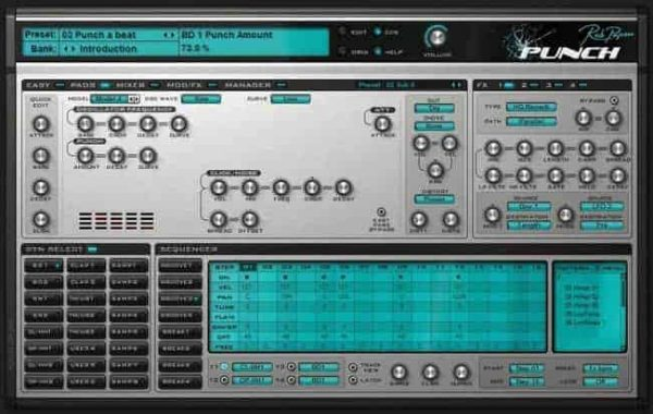 Rob Papen Explorer III Collection - All 14 RP Plugins (Electronic Price)