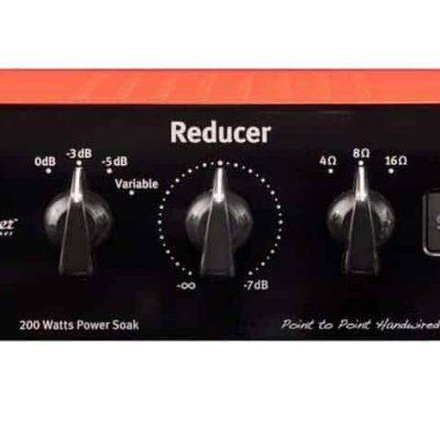 SPL Reducer-0
