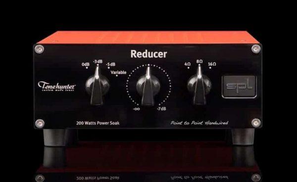 SPL Reducer-11569