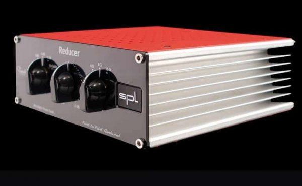 SPL Reducer-11571