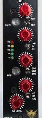 Phoenix DRS-EQ/500 EQ API Module -0