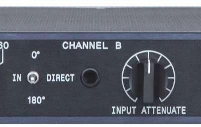 Manley Dual Mono Microphone Preamp-0