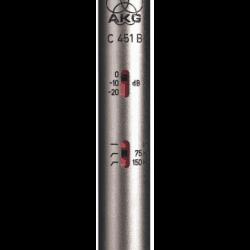 AKG C451 B
