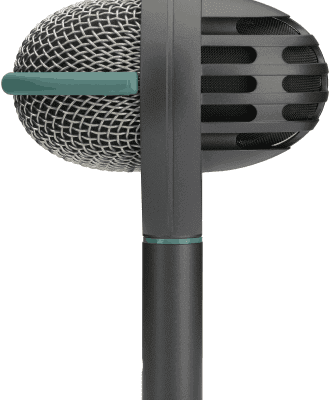 AKG D112 Professional dynamic bass microphone
