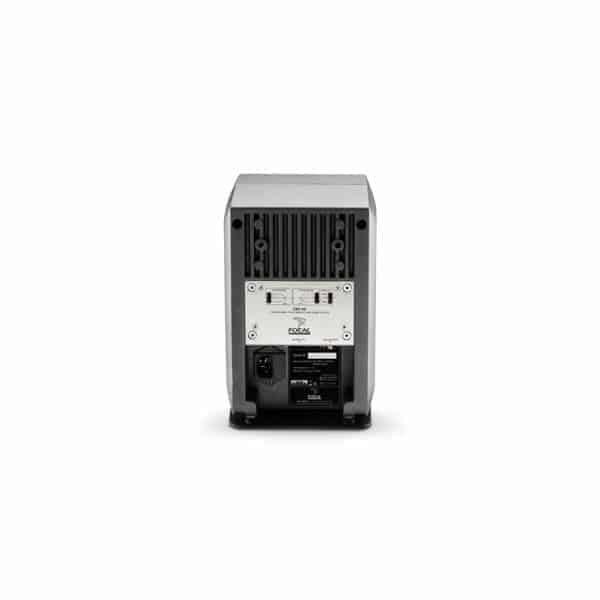 Focal CMS 40 2-Way Near-Field Shielded Monitor - Pair