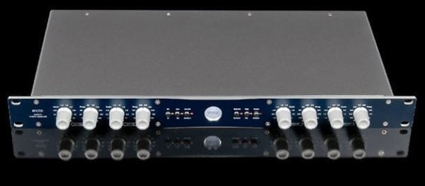 Elysia Xfilter - The Universal Equalizer -15428