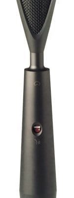 Microtech Gefell M 900 Cardioid Condenser Microphone