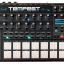 Dave Smith Tempest Synth Module