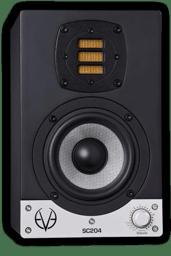 Eve Audio SC204 2-Way Monitor - Pair