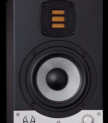 Eve Audio SC205 Monitor - Pair