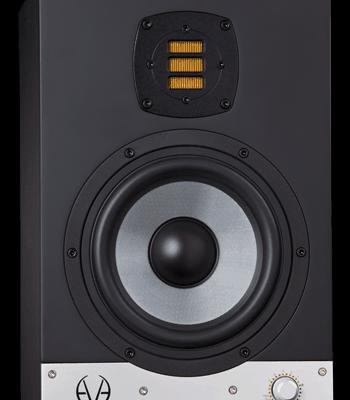 Eve Audio SC207 Monitor - Pair