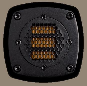 Eve Audio SC208 Monitor - Pair Mode