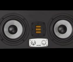 Eve Audio SC305 Monitor - Pair