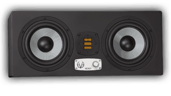 Eve Audio SC307 Monitor - Pair