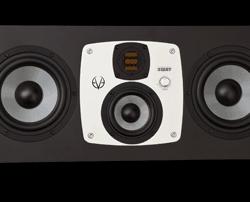 Eve Audio SC407 Monitor - Pair