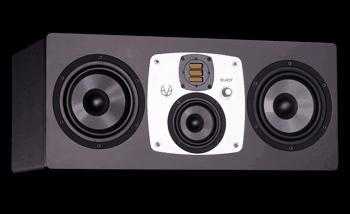 Eve Audio SC407 Monitor - Pair Mode