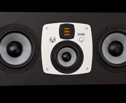 Eve Audio SC408 Monitor - Pair