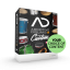XLN Audio Addictive Drums 2 Custom AAX, VST, AU