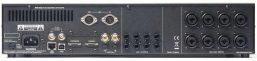 Prism Atlas USB Recording Interface-17130