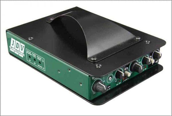 Radial JDV MK5 Super Direct Box