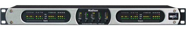 SPL Madison MADI Interface