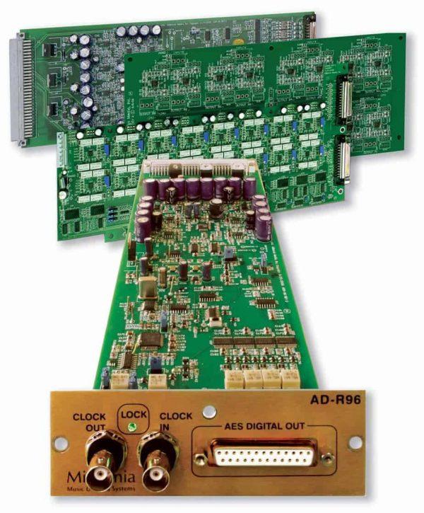 HV3 Analog and Digital Output Options-0