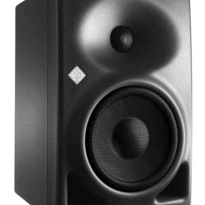 Neumann KH 120 A Active Studio Monitor