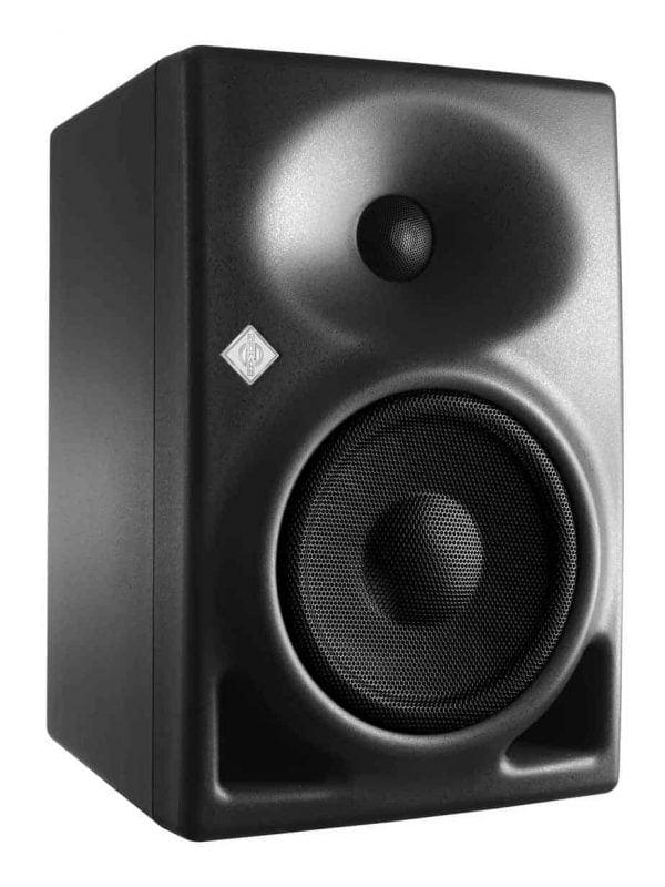 Neumann KH 120 A Active Studio Monitor - Front