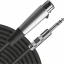 LFA 10ft TRS-XLRF Cable
