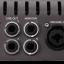 Universal Audio Apollo Twin Quad MKII -0
