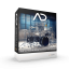 XLN Audio Addictive Drums 2 VST, AU, AAX -0