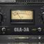CLA-3A Compressor / Limiter