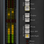 Waves Dorrough Meter Collection Native Stereo
