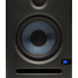 PreSonus Eris E5 - High Definition Active Studio Monitor-0