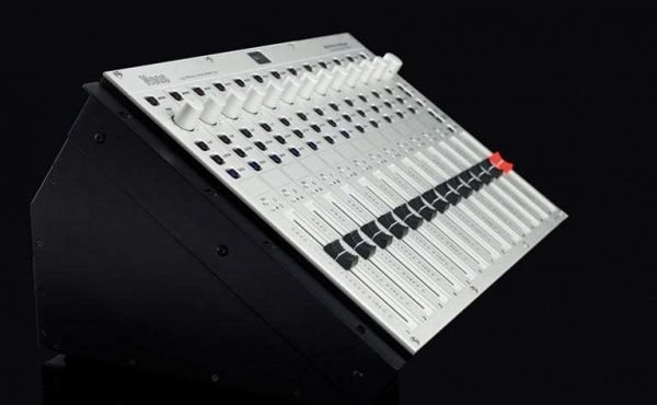 SPL Neos - Summing and Monitoring Console-11591